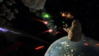 heroic_space_4
