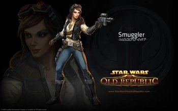 download-star-wars-the-old-republic-10
