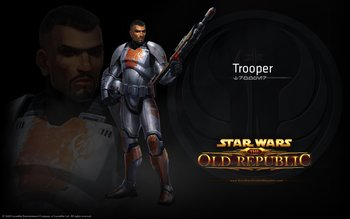 download-star-wars-the-old-republic-11