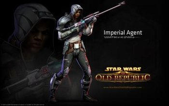 download-star-wars-the-old-republic-5