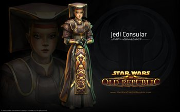 download-star-wars-the-old-republic-6