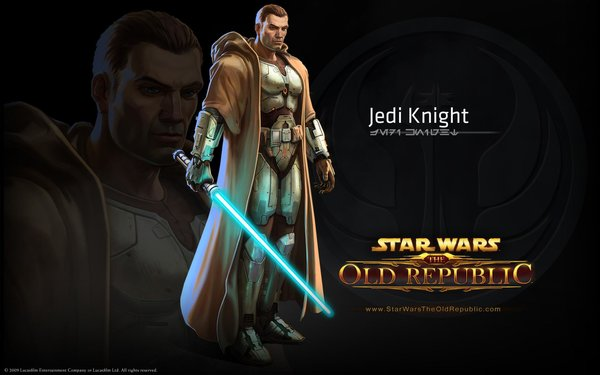 download-star-wars-the-old-republic-7