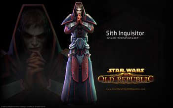 download-star-wars-the-old-republic-8