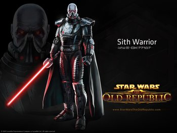 download-star-wars-the-old-republic-9