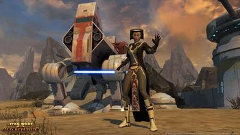 download-star-wars-the-old-republic-demo-screenshot-2