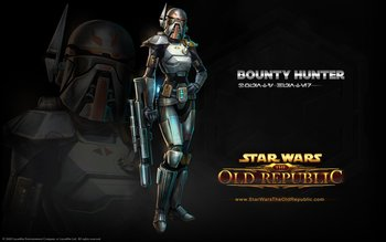 download-star-wars-the-old-republic