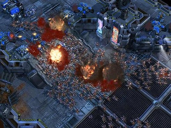 download-starcraft-2-screenshot-2