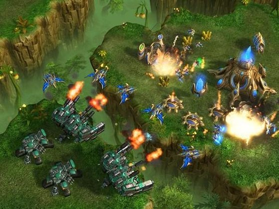 download-starcraft-2-screenshot-3