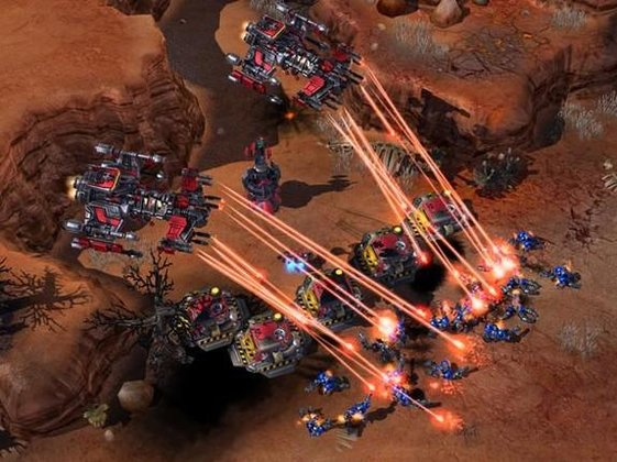 download-starcraft-2-screenshot-4