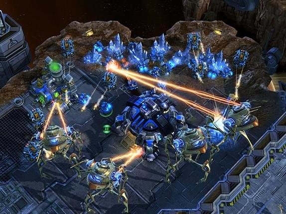 download-starcraft-2-screenshot