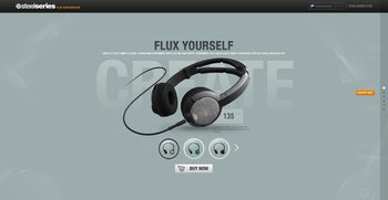 flux-generator-1