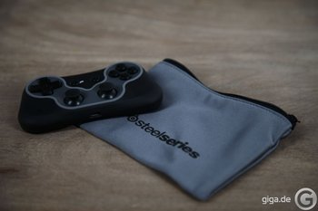 steelseries-free-mobile-gaming-controller-2
