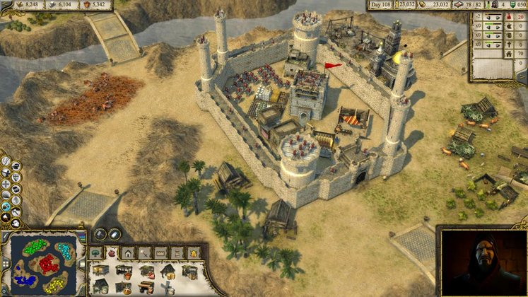 stronghold-crusader-2_1