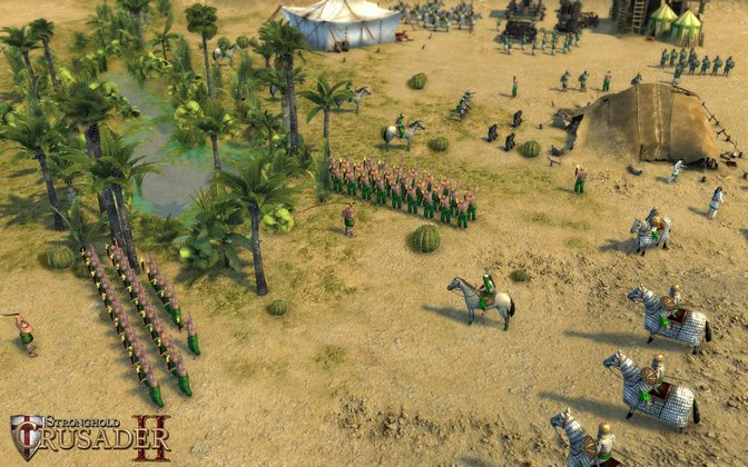 stronghold-crusader-2_2