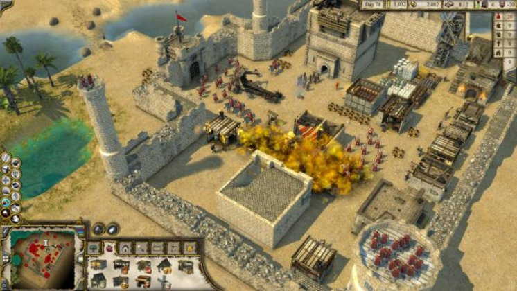 stronghold-crusader-2_3