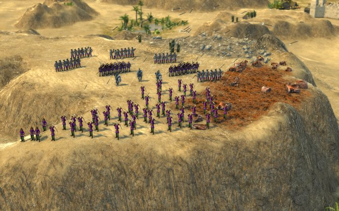 stronghold-crusader-2_6