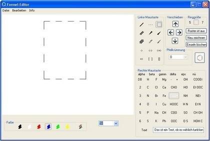 download-strukturformel-editor