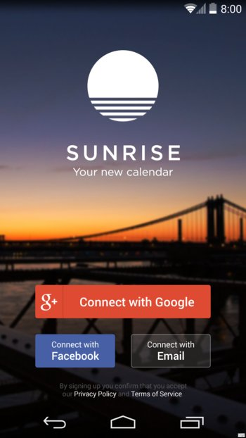 sunrise-calendar-android-2