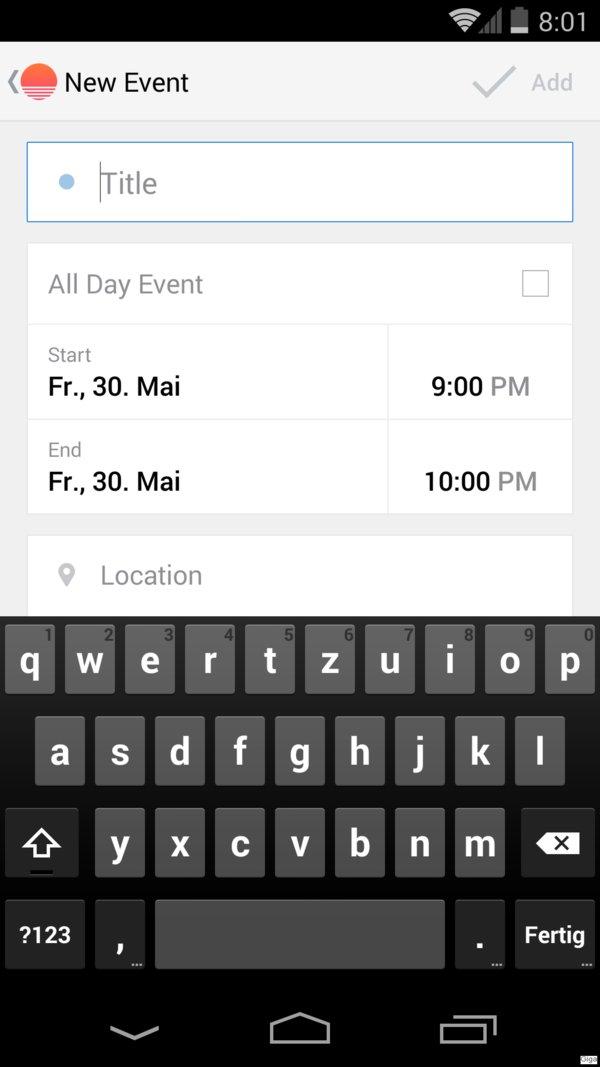 sunrise-calendar-android-4