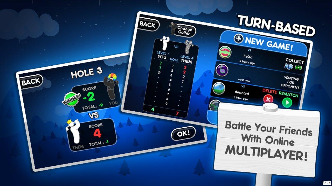 besten multiplayer spiele