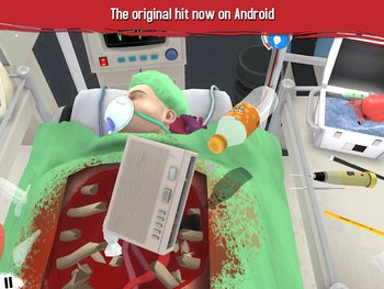 surgeon-simulator-android_1