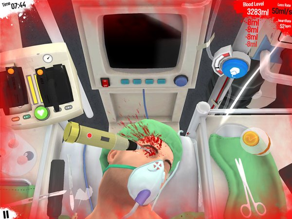 surgeon-simulator-android_5
