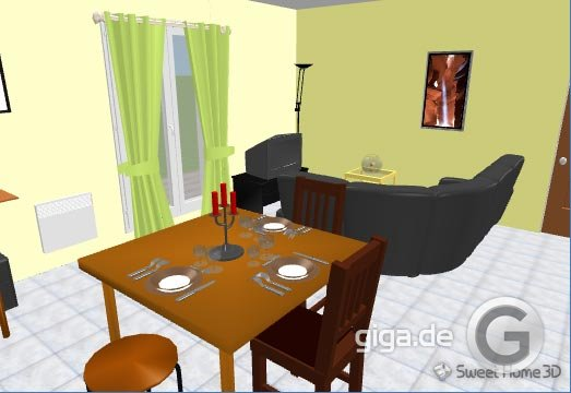 grundrisse zeichnen programm verschiedene ideen f r die raumgestaltung inspiration. Black Bedroom Furniture Sets. Home Design Ideas