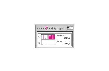 download-t-online-dsl-manager-screenshot