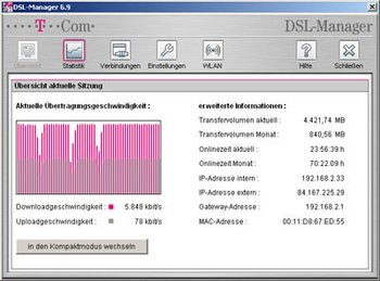 t-online-dsl-manager-2