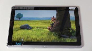 acer-aspire-p3-display-video