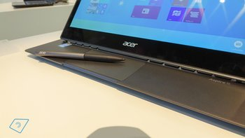 Asus-Aspire-R13-hands-on-2