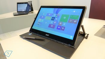 Asus-Aspire-R13-hands-on-3