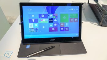 Asus-Aspire-R13-hands-on-4