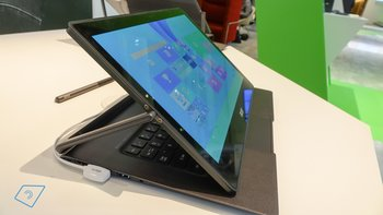 Asus-Aspire-R13-hands-on-6