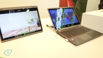 Asus-Aspire-R14-hands-on-2