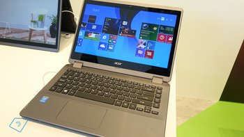 Asus-Aspire-R14-hands-on-3