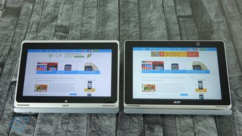 Acer-Aspire-Switch-10-FHD-Test-1