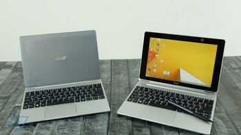 Acer-Aspire-Switch-10-FHD-Test-10