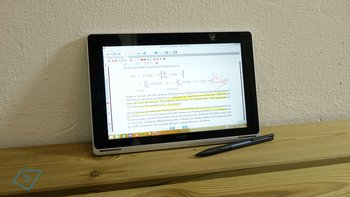 Acer-Aspire-Switch-10-FHD-Test-12