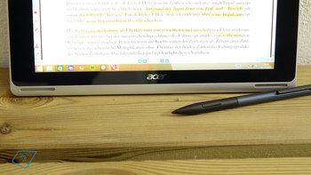 Acer-Aspire-Switch-10-FHD-Test-14