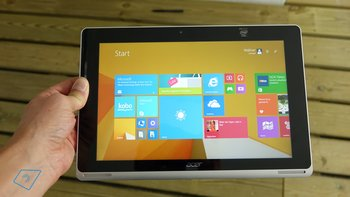 Acer-Aspire-Switch-10-FHD-Test-17