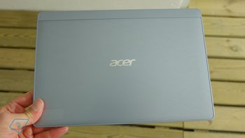 Acer-Aspire-Switch-10-FHD-Test-18