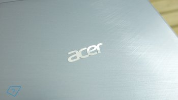 Acer-Aspire-Switch-10-FHD-Test-19