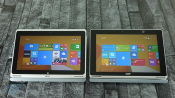 Acer-Aspire-Switch-10-FHD-Test-2