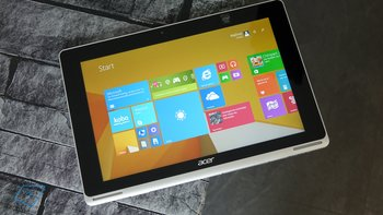 Acer-Aspire-Switch-10-FHD-Test-21