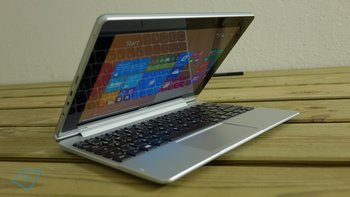 Acer-Aspire-Switch-10-FHD-Test-23