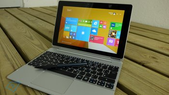 Acer-Aspire-Switch-10-FHD-Test-25