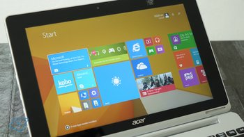 Acer-Aspire-Switch-10-FHD-Test-28