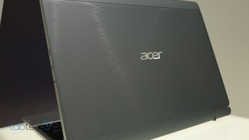 Acer-Aspire-Switch-10_03