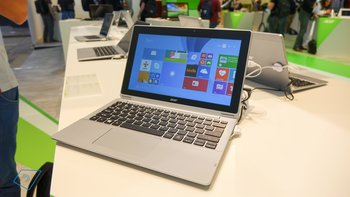 Asus-Aspire-Switch-11-hands-on-11